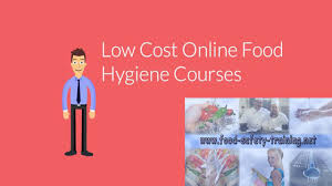 level food safety hygiene for catering food safety training level 2 food safety hygiene for catering food safety training level 2 food safety hygiene
