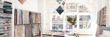 Textile Design New York Studio Four Nyc Is A New York City Textile Design Studio