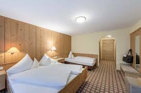 Impressions Rooms Suites Grauer Bär Hotel Gasthof