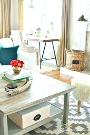 ikea rugs usa rugs rugs runners best natural fibers images on family room style rugs outdoor