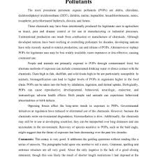 exampleessays cover letter example photo essay example an essay template act example essays samplecfce
