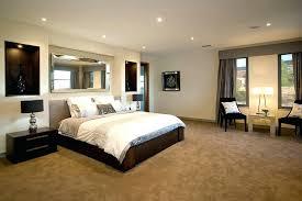 Charming Designer Bedroom Ideas Sample Bedroom Design Ideas And Decor Contemporary  Bedroom Color Ideas