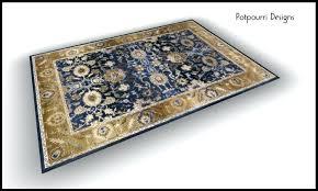 gold rug blue gold rug green gold rush alaska saison 3 vf