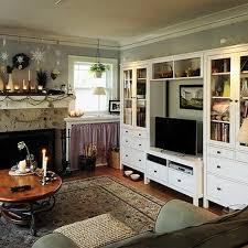 home entertainment furniture ideas. Home Entertainment Center Ideas_43 Furniture Ideas F