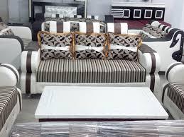 harbhajan singh modular kitchen and furniture mart furniture