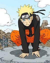 All Naruto movies in chronological order ▷ Tuko.co.ke