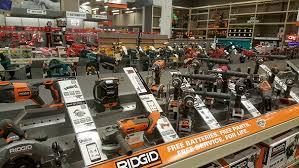 home depot tools. home depot tools n