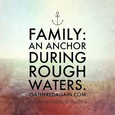 Family Life Quotes Gorgeous Family Life Quotes Mesmerizing Best 48 Family Strength Quotes Ideas