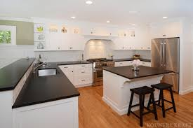 custom white kitchen cabinets. custom white kitchen cabinetry in short hills, nj cabinets