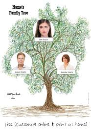 Make A Family Tree Online Free 014 Template Ideas Family Tree Templates Striking Online