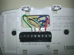 honeywell rth7500d wiring diagram online wiring diagram 8 wire thermostat wiring diagram wiring diagram7 wire thermostat diagram wiring diagram