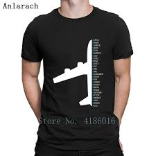 See phonetic symbol for a list of the ipa symbols used to represent the phonemes of the english language. Phonetic Alphabet Pilot Air Traffic Controller T Shirt Personalized New Fashion Crazy Outfit Letter Cotton Big Size S 5xl Shirt T Shirts Aliexpress