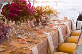 Maui Floral Design Maverick Events