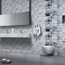 bathroom and kitchen tile. 59 best somany cramics - a tile company in india images on pinterest | tiles, range and flooring bathroom kitchen