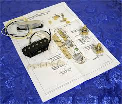 twisted tele neck pickup wiring diagram somurich com twisted tele neck pickup wiring diagram fender twisted tele pickups set 0992215000 design