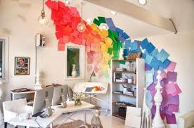 Studio Design Ideas 19 Artists Studios And Workspace Interior Design Ideas