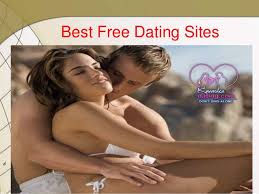 the best free dating sites in the world