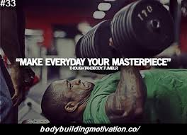 Bodybuilding Motivational Quotes Amazing Bodybuilding Motivation Bodybuilding Pinterest Bodybuilding