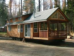 Small Picture Largest Tiny House House Plans and more house design