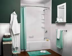 bathtubs idea stunning new tub cost new tub cost how much does it