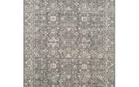 floor pink bathroom gray sheepskin langley target kitchen fretwork and dunelm tapestry grey yellow teddy runner
