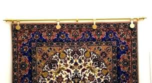 how to hang a rug hanging rugs rug wall hanging clips rug tapestry wall hangings wall