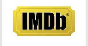 imdb top latest edition how many have you seen