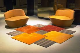 famous contemporary furniture designers. 1 top home decoration interior design art famous furniture designers contemporary