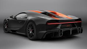 Engine type/number of cylinders displacement. Bugatti Chiron Super Sport 300 Specs Performance Data Fastestlaps Com