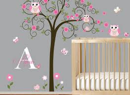 baby nursery wall decals on baby nursery ideas wall decals with baby nursery wall decals morgancameronross