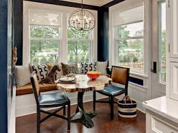 image breakfast nook september decorating. Wonderful Image Splendid Breakfast Nook September Decorating Ikea Brown  Home Furniture Ideas In Kitchen To Image T