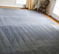 area rug cleaning and repair atlanta