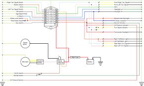 baldor 3 phase motor wiring diagrams on baldor images free 3 Phase Switch Wiring Diagram baldor 3 phase motor wiring diagrams 1 single phase motor connections baldor 220 volt wiring diagram 3 phase drum switch wiring diagram