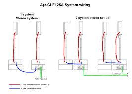 4 pole headphone jack wiring diagram new 1 phase 4 pole motor wiring 3.5Mm Mono Jack Wiring Diagram 4 pole headphone jack wiring diagram new 1 phase 4 pole motor wiring diagram mm jack