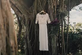 miami beach botanical gardens micro wedding wedding elopement photography destination travel adventure wedding elopement photographer