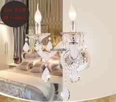 wall sconce lamp swing lamps arm wall llight chandelier wall regarding chandelier wall sconce lighting ideas