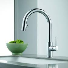 touch activated kitchen faucet. Touchless Kitchen Faucet Home Depot Independent Bath Within Faucets Decor 10 Touch Activated E