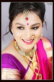 bhavnas la bella beauty salon makeup studio photos osmanpura
