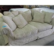 Image Round Overstuffed Couches Couch Love Seat Soft Couches Jonathankerencom Living Room Comfortable Living Room Sofas Design With Elegant