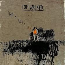 Tom Walker Leave A Light On Audio Leave A Light On Mp3 Song Download Leave A Light On Leave A