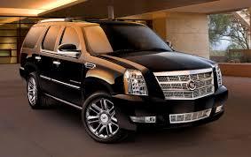 NEW Cadillac Escalade PLATINUM Chrome 22 inch OEM Factory GM Spec ...
