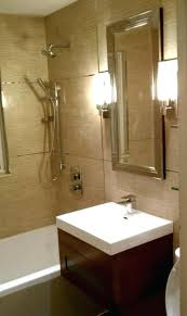 5 X 7 Bathroom Remodel Cost Best Ideas Bathroom Designs And Renovation