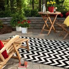 ikea outdoor rug ikea outdoor rug outdoor area rugs ikea canada 654x654 outdoor rugs ikea