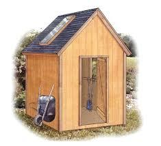 diy shed ideas timber frame shed free diy 12x16 shed plans