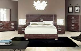 bedroom furniture placement ideas. Bedroom Furniture Layout Ideas Photo - 5 Placement U