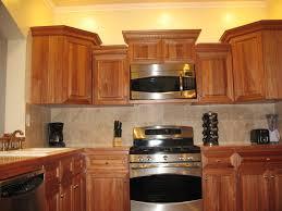 Microwave Furniture Cabinet Kitchen Room Design Interior Kitchen Furniture Retro White
