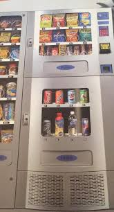 Antares Vending Machine Owners Manual Impressive Antares Office Deli Vending Machines EBay