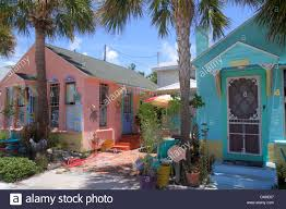 Florida Gulf Of Mexico Coast Saint St Petersburg Indian Rocks Beach Cottage For Sale Florida Gulf Coast
