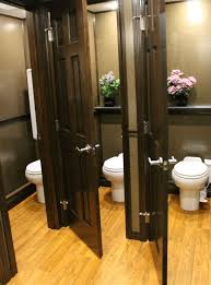 church bathroom designs. Church Bathroom Designs Photo Of Fine Commercial Ideas On Pinterest Restroom Cheap M
