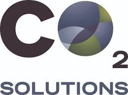 Risultati immagini per co2 logo